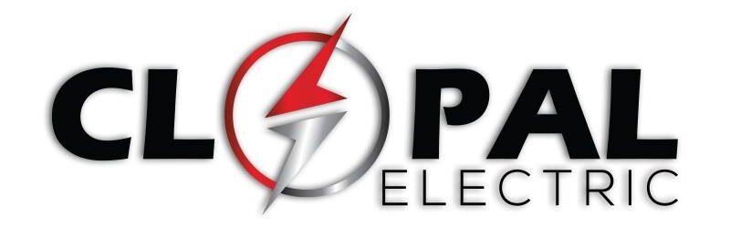 clopal electric